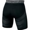 Nike Pro Hypercool Shorts Men black/anthracite/cool grey